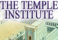 [Temple Mount Institute]
